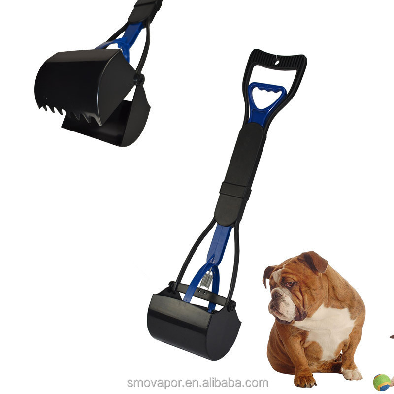New design Pooper scooper pet supplies and accessories for dog