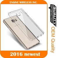 oem new tpu case for iphone 5 5s,soft case