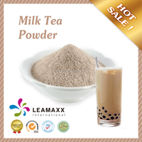 Best Quality Milk Tea Powder For