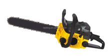 Petrol / Gas Power Type and CE Certification gasoline Chain saws