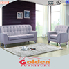 Latest Design Lifestyle Living Room Recliner