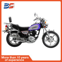 New Style 150cc Motorcycle Sidecar For Sale