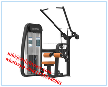 2016 new designed fitness/gym/sport Pull Down equipment,exercise machine for sale JG-1032