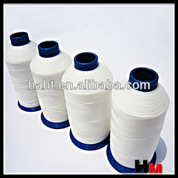 100% polyester spun yarn for sewing 40s/2