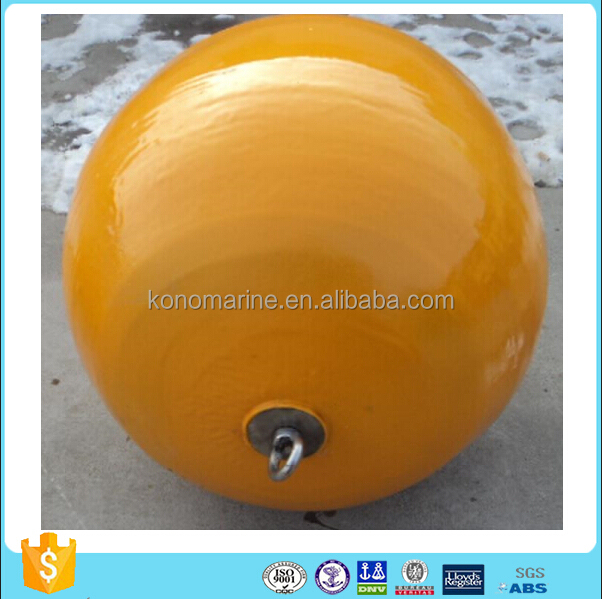 Floating Dock Marker Mooring Anchor Foam Buoys