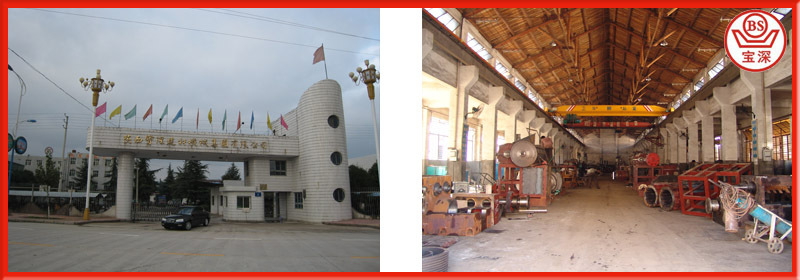 russia automatic Small tunnel dryer in clay brick factory
