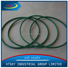 China high quality press machine oil seal 520*560*27