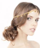 Party Engagement Wedding 925 Sterling Silver Wholesale Hair Jewelry