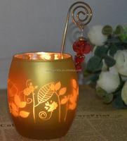 wooden lantern ats courier service price per kg iron