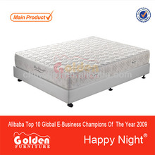 6801# United Arab Emirates single bed mattress price for sale