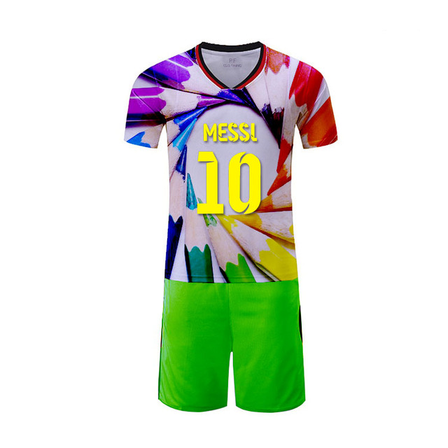 Soccer jerseys cheap jersey for teams designer online