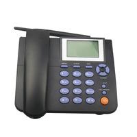 Low price china unlocked gsm phones wholesale