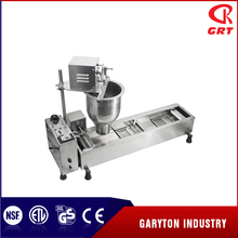 GRT-T101 Commercial Cake Donut Machine for sale