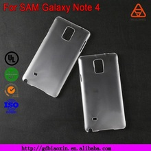 newest hot mobile phone case for samsung galaxy note 4 ,alibaba express for samsung galaxy note 4 ultra thin phone case 6
