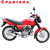 Chongqing 125cc 150cc Cheap Street Bike CG Motorcycle