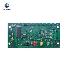 PCB electronics manufacturing in china