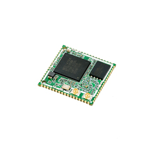 MINI Cheap MT7628AN 4g openwrt usb iot home automation wifi wireless transceiver module