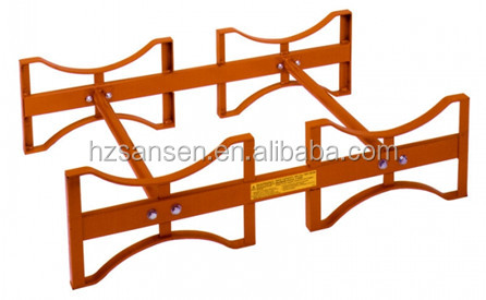Standard Drum Racks, Drum Storage Racks, for Oil Drum