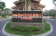 my alibaba express wholesale price internet access led for electronic sign