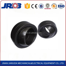 JRDB high quality hot sell swivel ball bearing GE90ES-2RS Ball Joint Rod End GE90ES-2RS