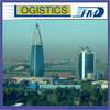Cheap air cargo freight rates shipper from China to Khartoum Sudan