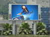 P14mm Outdoor Full Color LED Display led message sign outdoor led scrolling message sign