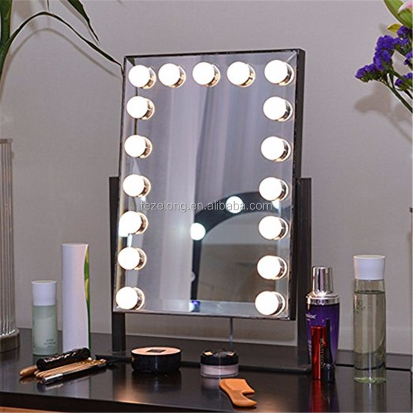 led make up mirror (1).jpg