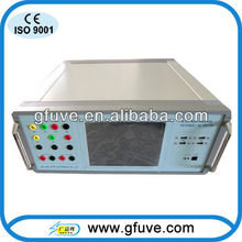 Electrical Monitoring,testing,calibrating instruments GF302 bench top insturments calibrator