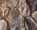 high quality dressed fieldstone for wall