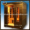 Infrared Sauna Carbon Heater