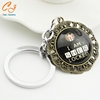 /product-detail/original-diy-handmade-sherlock-holmes-irene-adler-mobile-cipher-keychain-tv-movie-art-picture-glass-cabochon-men-key-chains-ring-60523494824.html