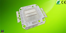 20w 30w 790nm 800nm infrared led IR high power 780nm led