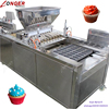 /product-detail/factory-sale-cupcake-production-line-cupcake-making-machine-741340570.html