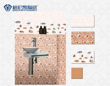 professional designer polished decorative china ceramic wall tiles kitchen backsplash tile glaze porcelain tile