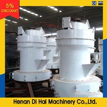 low cost silica sand powder making plant and silica sand powder powder production line made in china for sale
