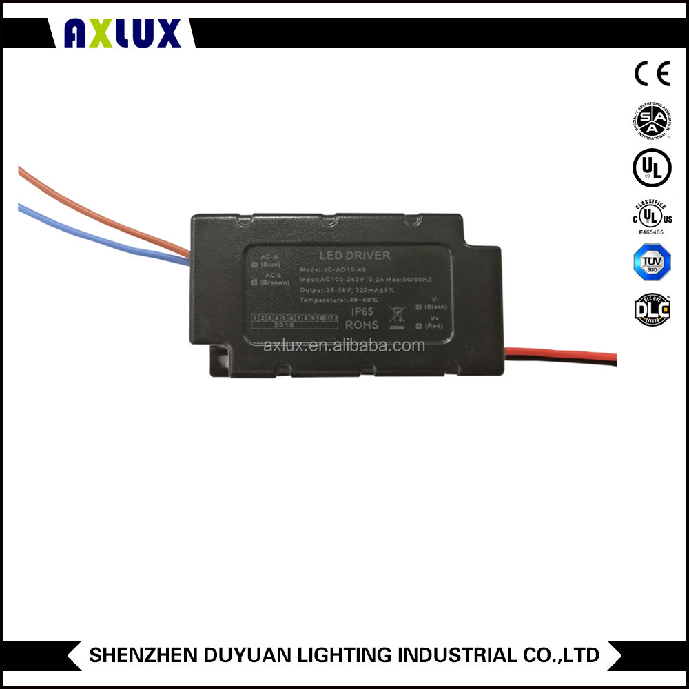 LED flood light constant current driver 10w 20w 30w 50w 150W 200W 250W 300W constant current dimmable led driver