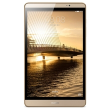 alibaba.com MediaPad M2 / M2-803L Android Tablet PC 8 inch 64GB