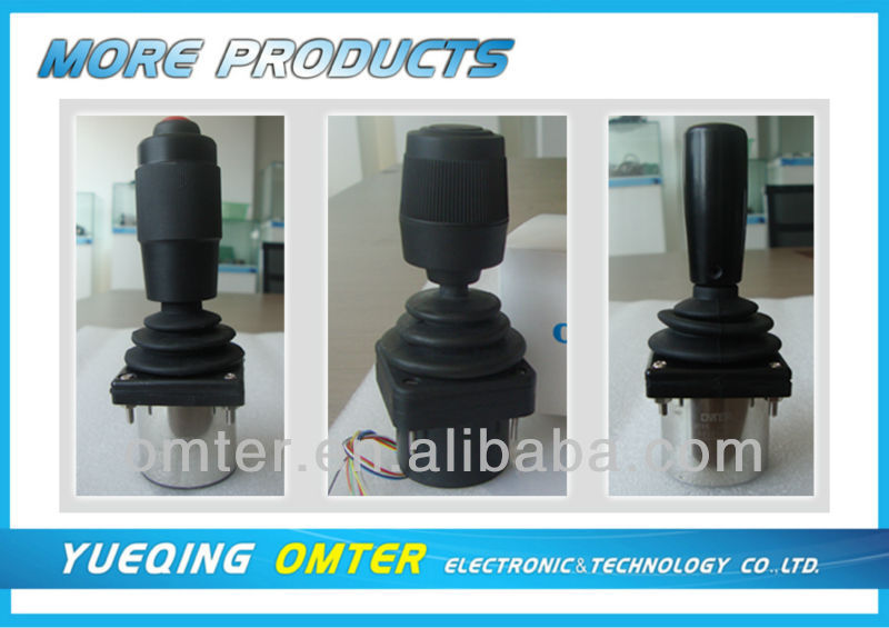 TOP Quality China  joystick
