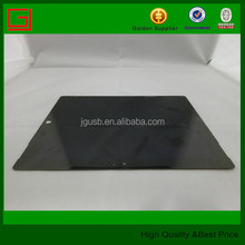 2015 newest!!! original 10.8 inch laptop lcd screen for Microsoft Surface 3,surface 3 lcd screen,surface 1645 LCD