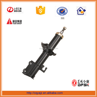 chevrolet captiva shock absorber