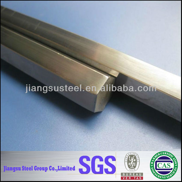 stainless steel hexagon bar polish low tolerance for The parallel bars sporting goods