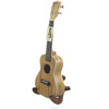 /product-detail/oud-musical-instrument-rose-wood-acoustic-guitar-price-60458850459.html