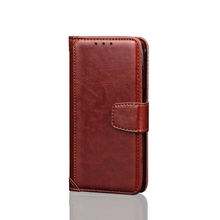 card slot flip book leather mobile case for iphone 5 6 7,wallet pu case for Iphone