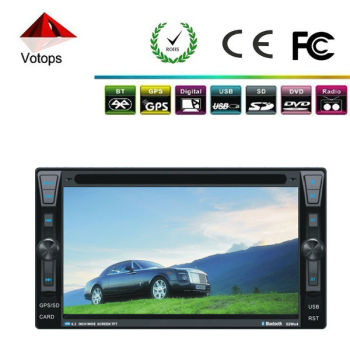 for citroen c5 car dvd gps navigation system