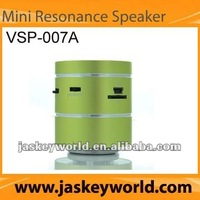 portable music box speaker, factory