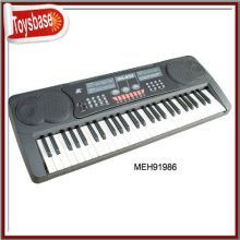 54 keys kids technics electronic organ