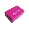 /product-detail/cosmetics-moving-boxes-for-hair-product-with-clear-transparent-window-binding-cloth-business-usb-gift-cheap-oil-packaging-box-62128735342.html