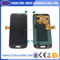 Fast delivery good feedback replacement display lcd for samsung galaxy s4 mini i9190 i9192 i9195