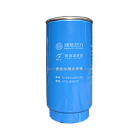 manufacture OEM NO.15208-Z9007 \15208-Z9000/1/2/3/6 for engines oil filter