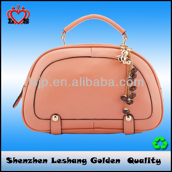 Lady bags, restore ancient ways Messenger bag &famous brand designer handbag logos.